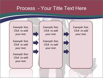 0000082005 PowerPoint Template - Slide 86