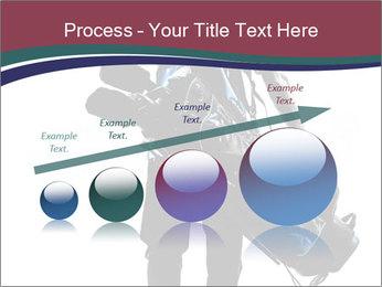 0000082005 PowerPoint Template - Slide 87