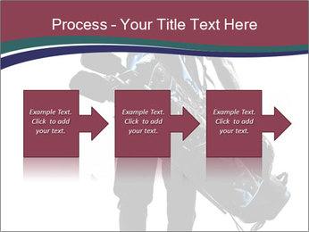 0000082005 PowerPoint Template - Slide 88