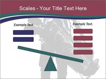 0000082005 PowerPoint Template - Slide 89