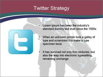 0000082005 PowerPoint Template - Slide 9