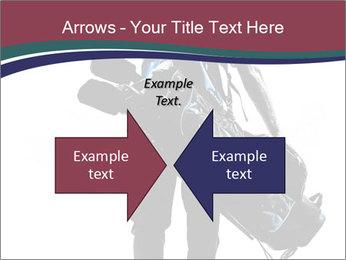0000082005 PowerPoint Template - Slide 90