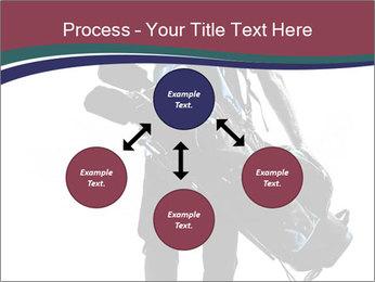 0000082005 PowerPoint Template - Slide 91
