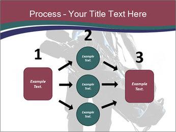 0000082005 PowerPoint Template - Slide 92