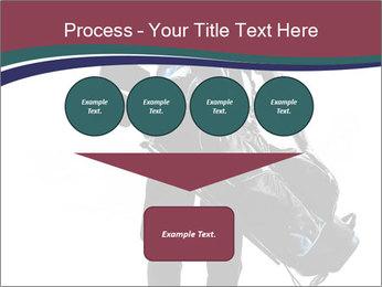 0000082005 PowerPoint Template - Slide 93