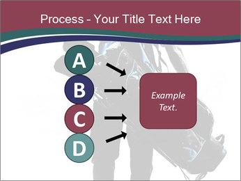 0000082005 PowerPoint Template - Slide 94