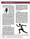 0000082005 Word Template - Page 3