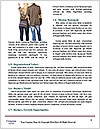 0000082005 Word Template - Page 4