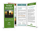 0000082006 Brochure Templates