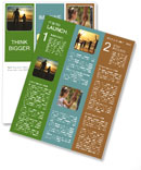 0000082006 Newsletter Templates