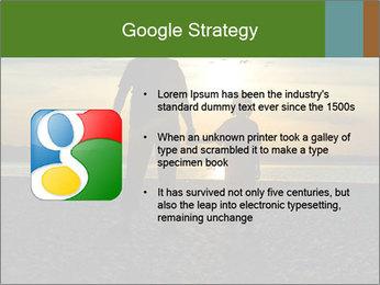 0000082006 PowerPoint Template - Slide 10