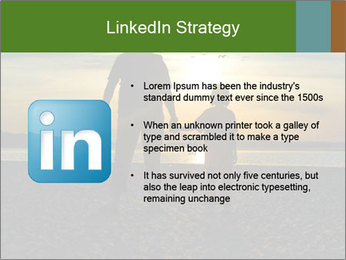 0000082006 PowerPoint Templates - Slide 12