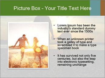 0000082006 PowerPoint Template - Slide 13