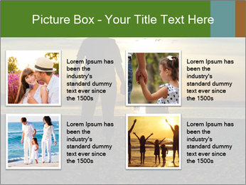 0000082006 PowerPoint Templates - Slide 14