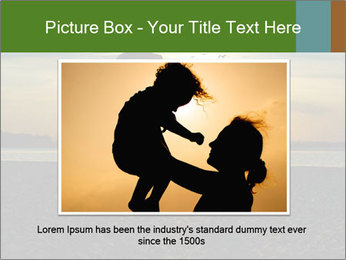 0000082006 PowerPoint Template - Slide 16