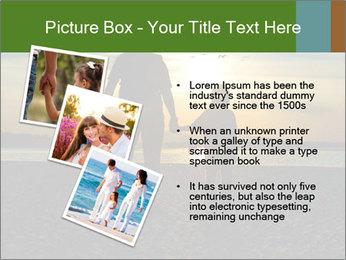 0000082006 PowerPoint Template - Slide 17