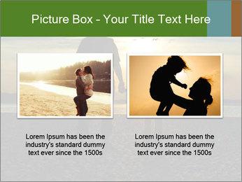 0000082006 PowerPoint Template - Slide 18