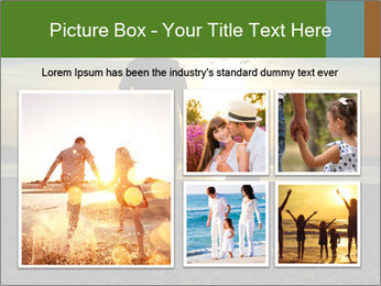 0000082006 PowerPoint Template - Slide 19