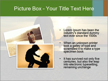 0000082006 PowerPoint Templates - Slide 20