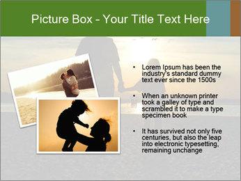 0000082006 PowerPoint Template - Slide 20