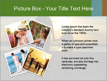 0000082006 PowerPoint Template - Slide 23