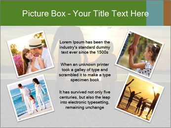 0000082006 PowerPoint Templates - Slide 24