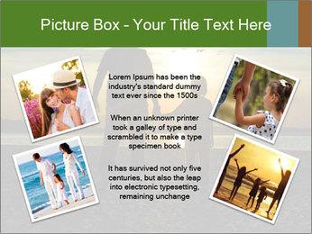 0000082006 PowerPoint Template - Slide 24