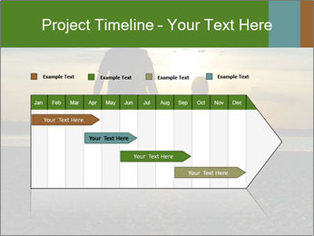 0000082006 PowerPoint Template - Slide 25