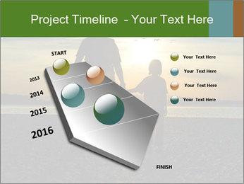0000082006 PowerPoint Template - Slide 26