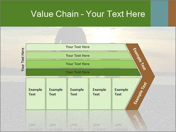 0000082006 PowerPoint Template - Slide 27