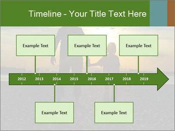 0000082006 PowerPoint Template - Slide 28