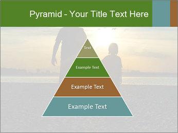 0000082006 PowerPoint Template - Slide 30