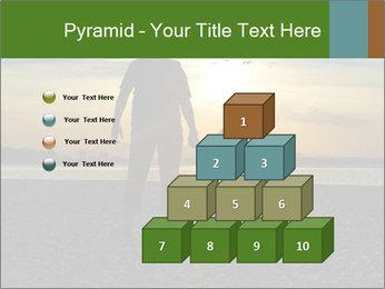 0000082006 PowerPoint Template - Slide 31