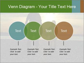 0000082006 PowerPoint Template - Slide 32