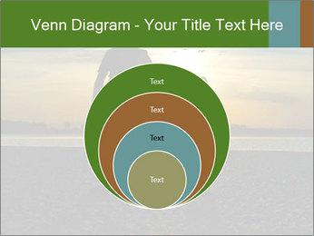0000082006 PowerPoint Template - Slide 34