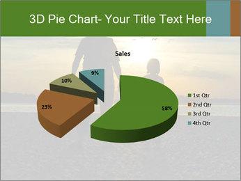 0000082006 PowerPoint Template - Slide 35