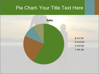 0000082006 PowerPoint Template - Slide 36
