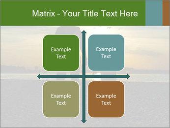 0000082006 PowerPoint Template - Slide 37