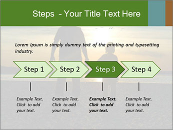 0000082006 PowerPoint Template - Slide 4