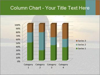 0000082006 PowerPoint Template - Slide 50