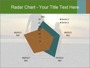 0000082006 PowerPoint Template - Slide 51