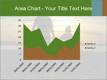 0000082006 PowerPoint Template - Slide 53