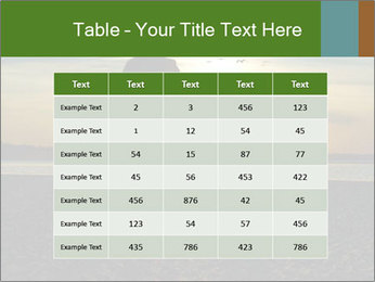 0000082006 PowerPoint Template - Slide 55