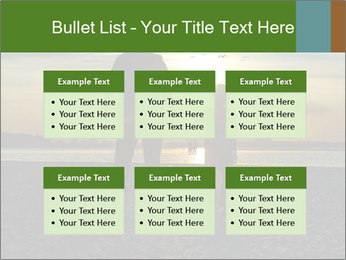 0000082006 PowerPoint Template - Slide 56