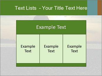 0000082006 PowerPoint Template - Slide 59
