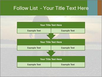 0000082006 PowerPoint Template - Slide 60