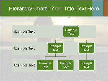 0000082006 PowerPoint Template - Slide 67