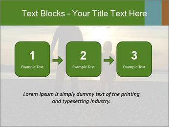 0000082006 PowerPoint Template - Slide 71
