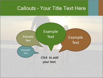 0000082006 PowerPoint Template - Slide 73