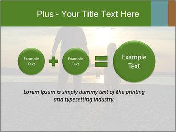 0000082006 PowerPoint Template - Slide 75